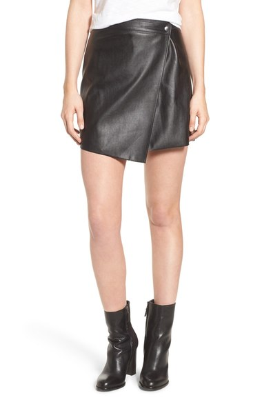 Photo from nordstrom.com (1.State)