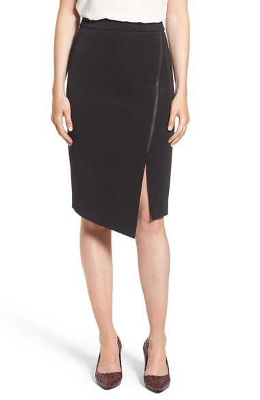 Photo from nordstrom.com (Halogen)