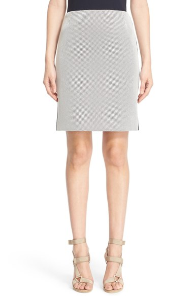 Photo from nordstrom.com (Akris)