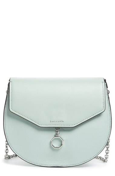 Photo from nordstrom.com (Louise et Cie)