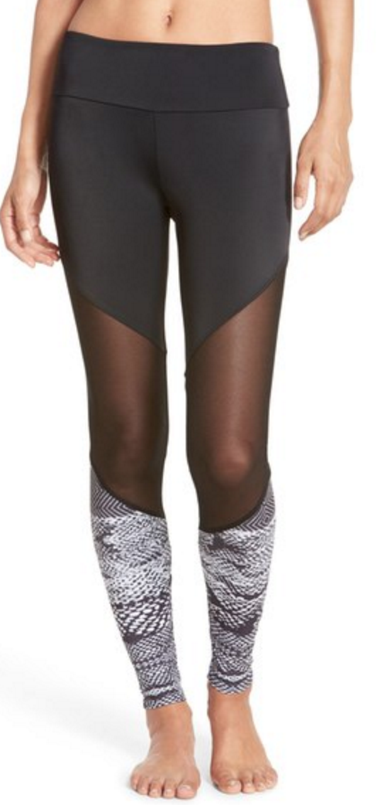 Photo from nordstrom.com (Onzie)