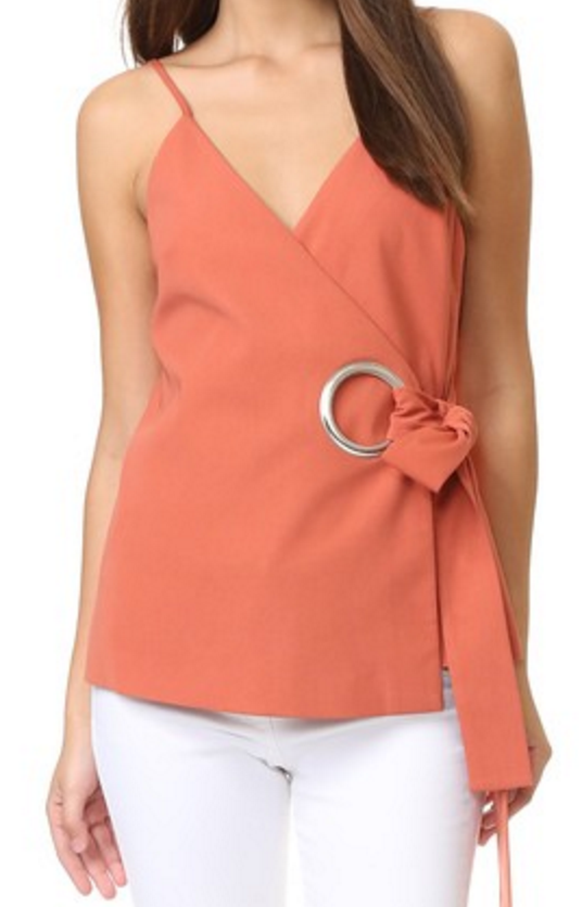 Photo from shopbop.com (C/Meo Collective)