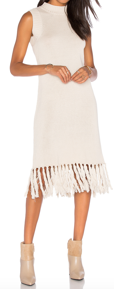 Photo from revolveclothing.com (Finders Keepers)
