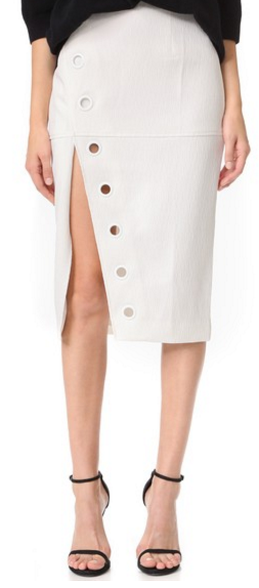 Photo from shopbop.com (Finders Keepers)