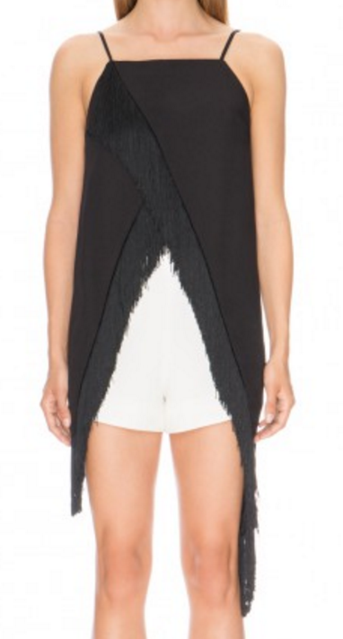 Photo from fashionbunker.com (Finders Keepers)