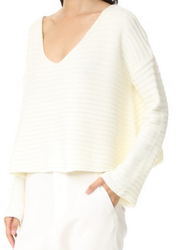 Photo from shopbop.com (The Fifth Label)