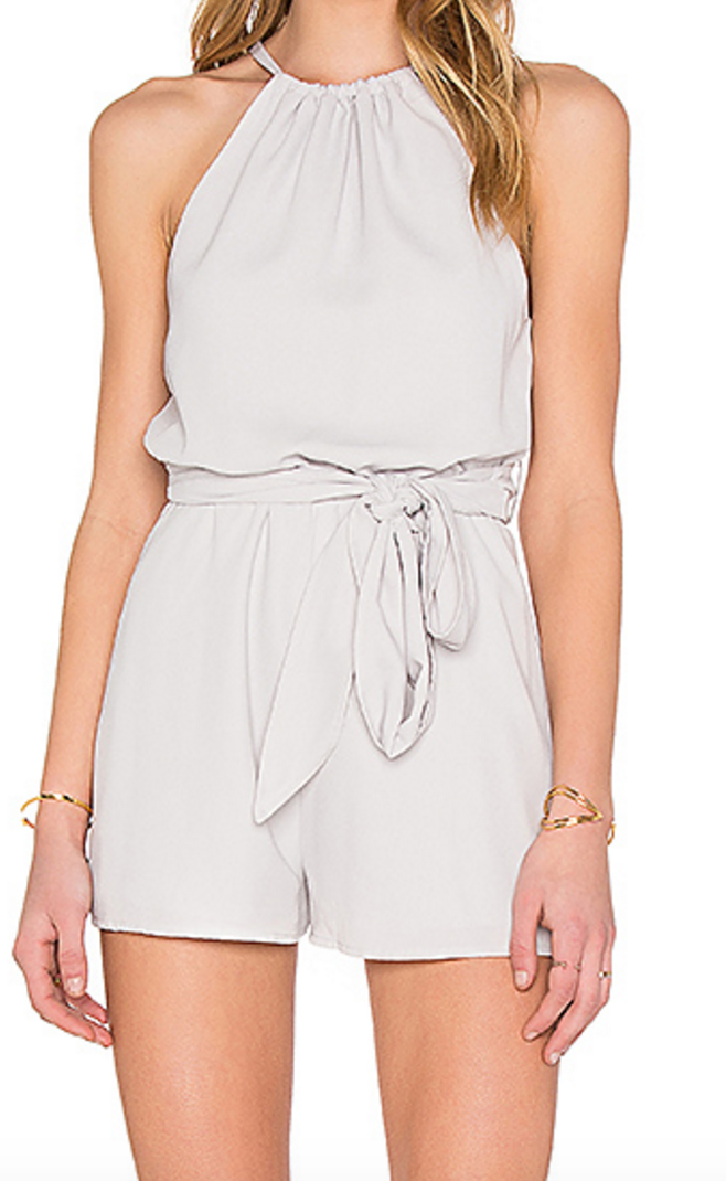 Photo from revolveclothing.com (The Fifth Label)
