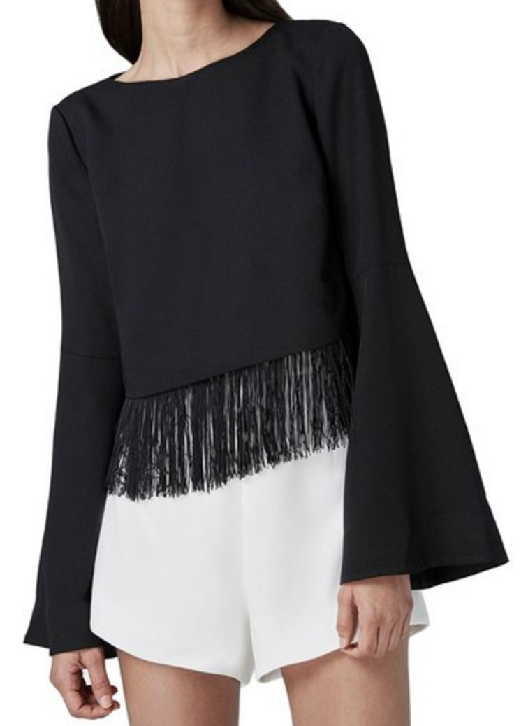 Photo from nordstrom.com (Finders Keepers)