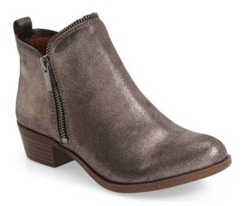 Photo from nordstrom.com (Lucky Brand)