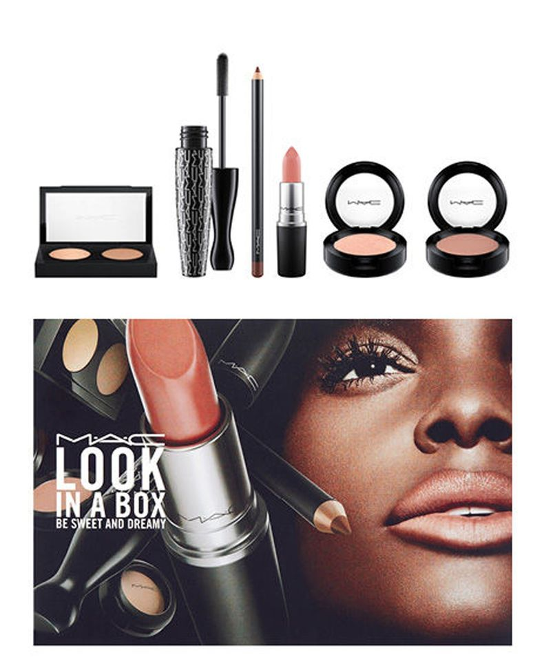Photo form nordstrom.com (MAC)