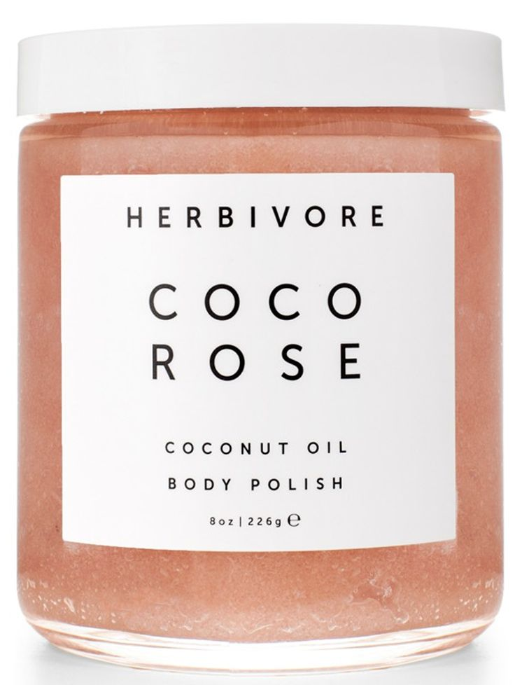 Photo from nordstrom.com (Herbivore)