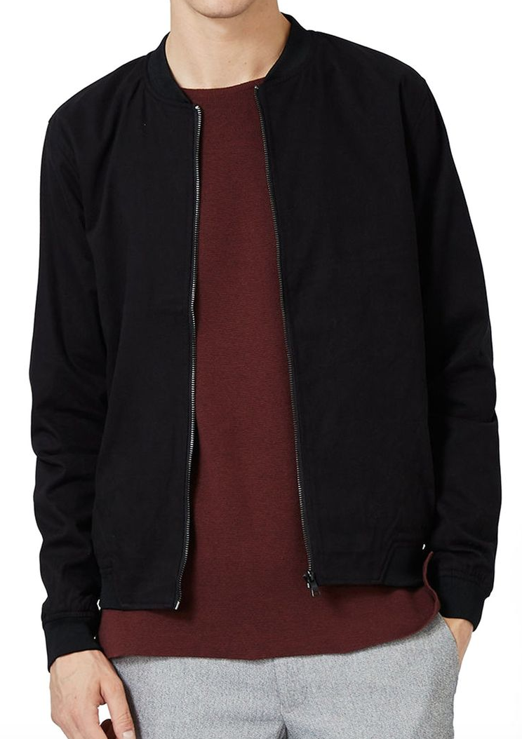 Photo from nordstrom.com (Topman)