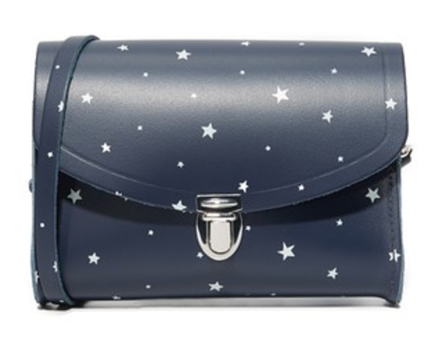 Photo from shopbop.com (Marc Jacobs)