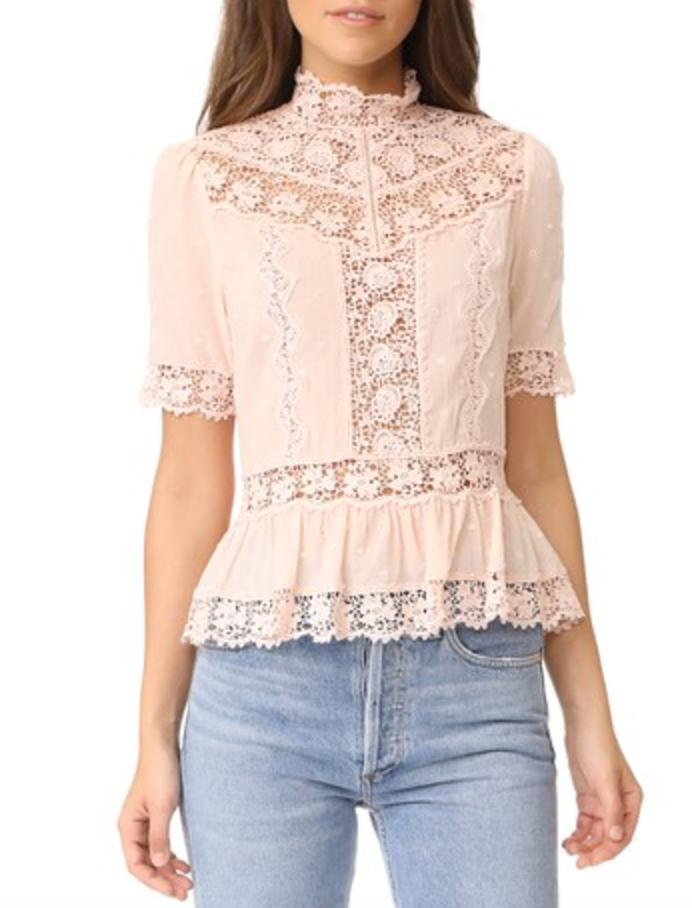 shopbop.com