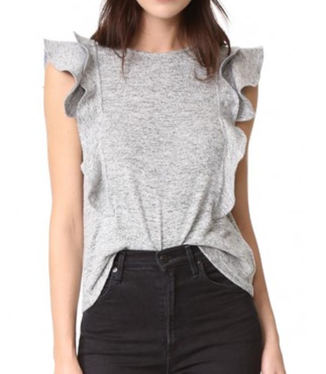 shopbop.com (McGuire Denim)