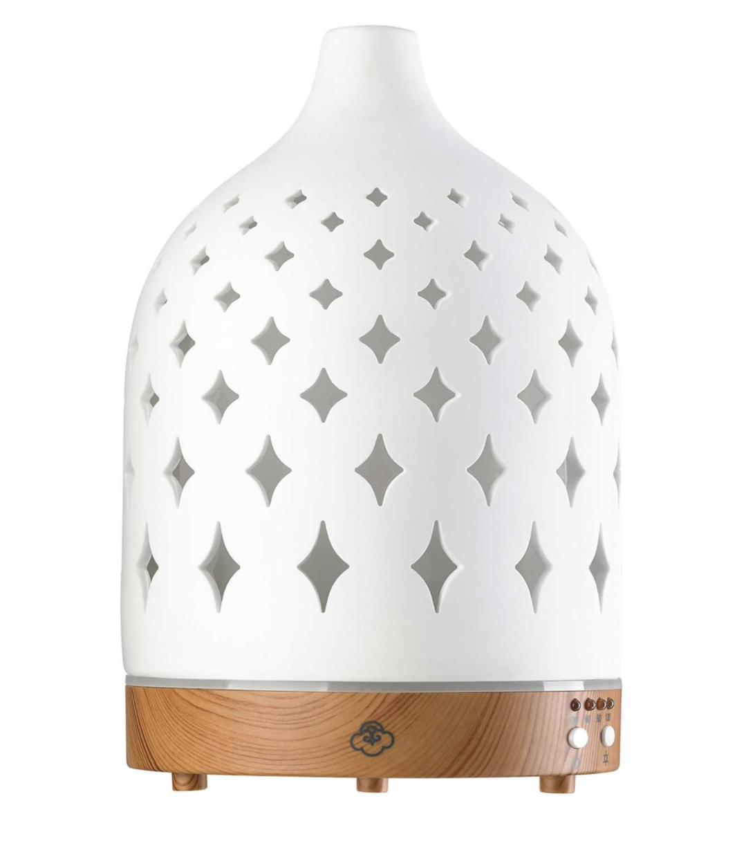 Serene House Scent Diffuser