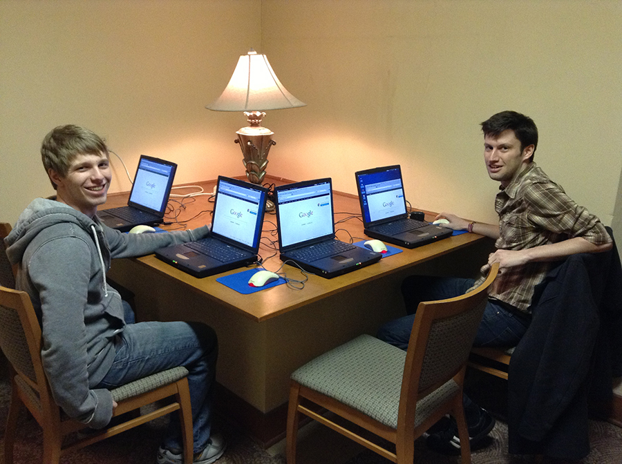 ComputerLab3F_07.JPG
