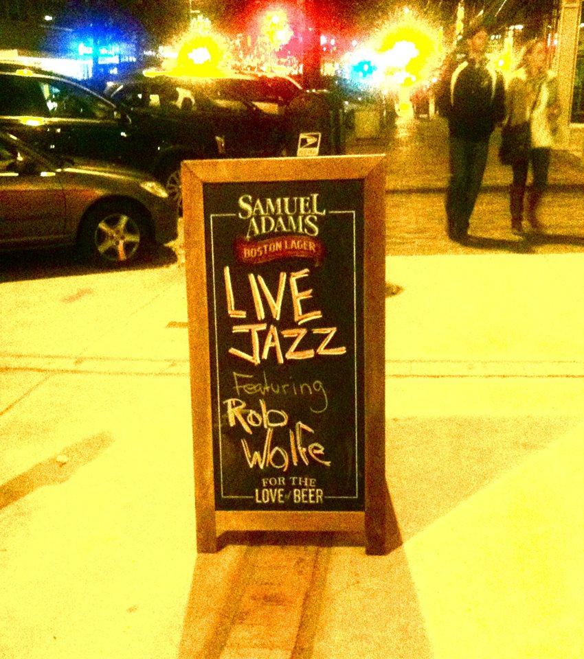 Live Jazz.jpg