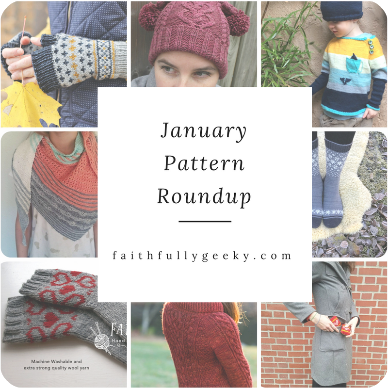 JanuaryPatternRoundup.png