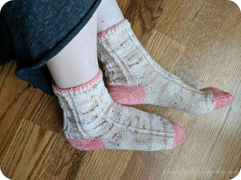 Sweater Weather Socks 2.png