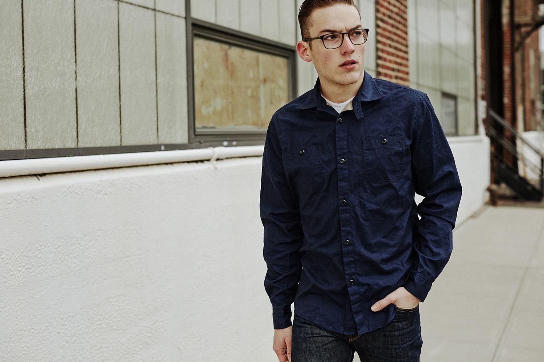 2014 Fischer Clothing