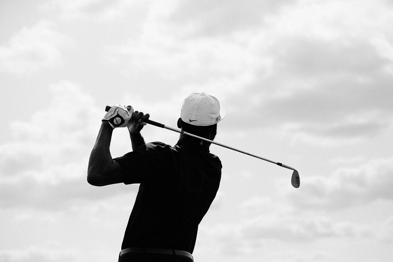 2014 Nike Golf
