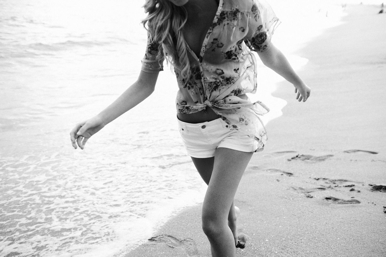 2011 Jenna Storey