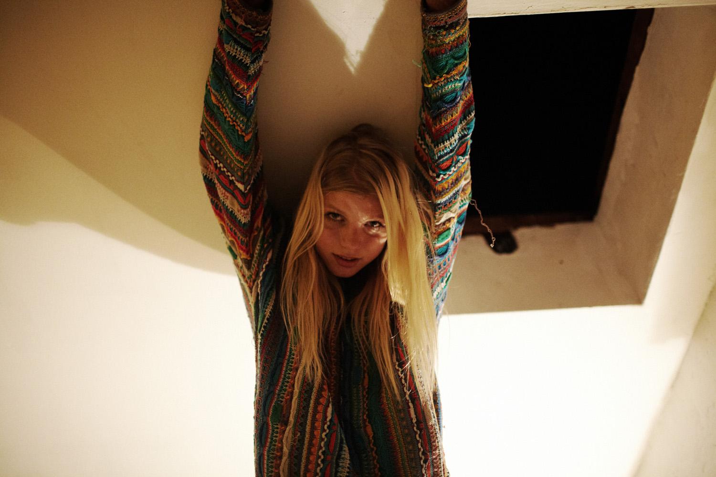 2013 Kayla Graninger