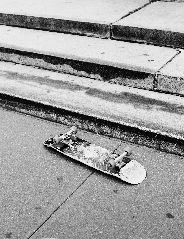 2014 NYC Skate