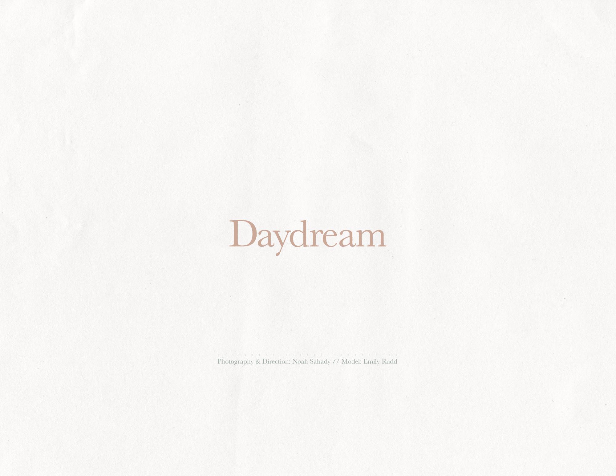 sahady_Daydream_1.jpg