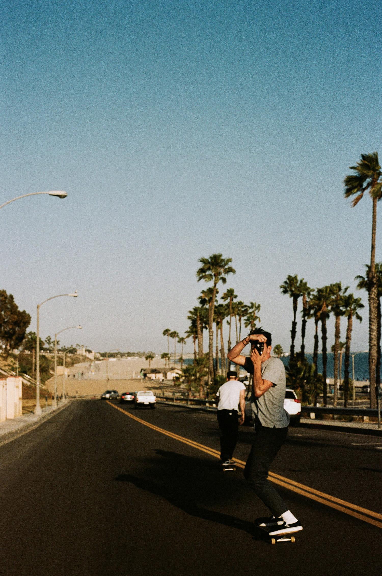 2016 MISC Long Beach