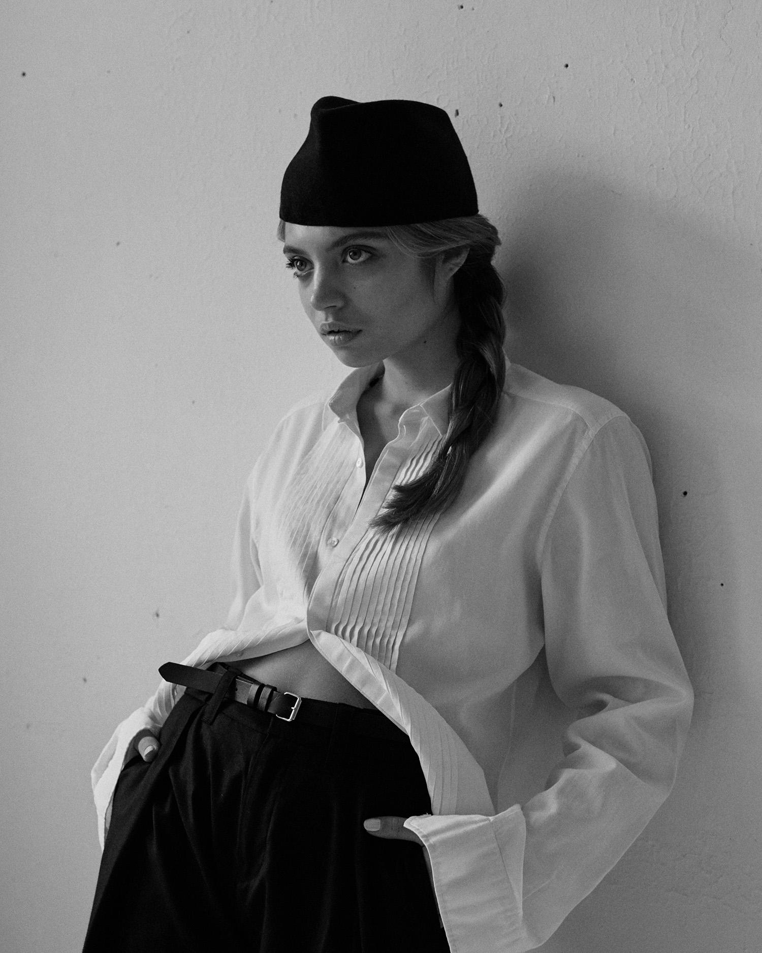 2015 Ganna Bogdan