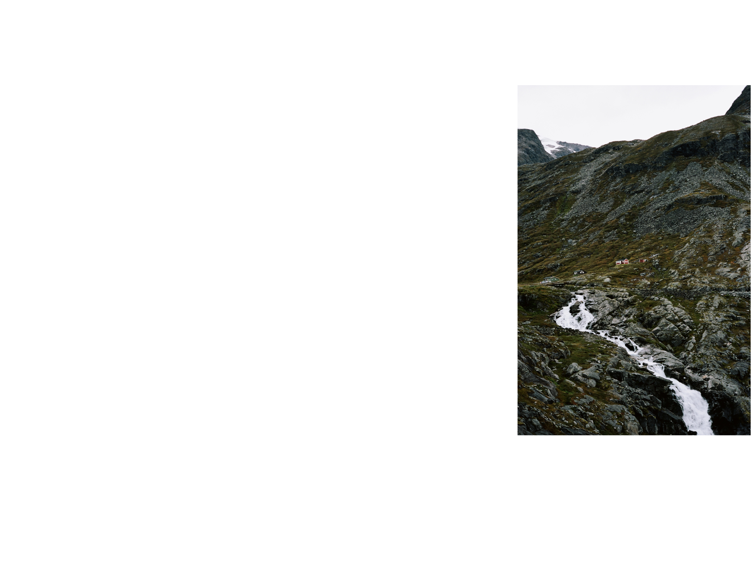 Overview_Slide63.jpg