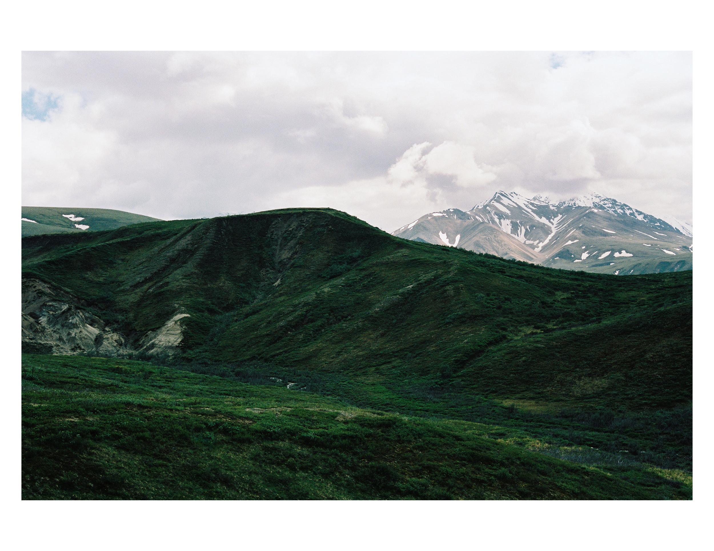 Alaska_Slide1.jpg