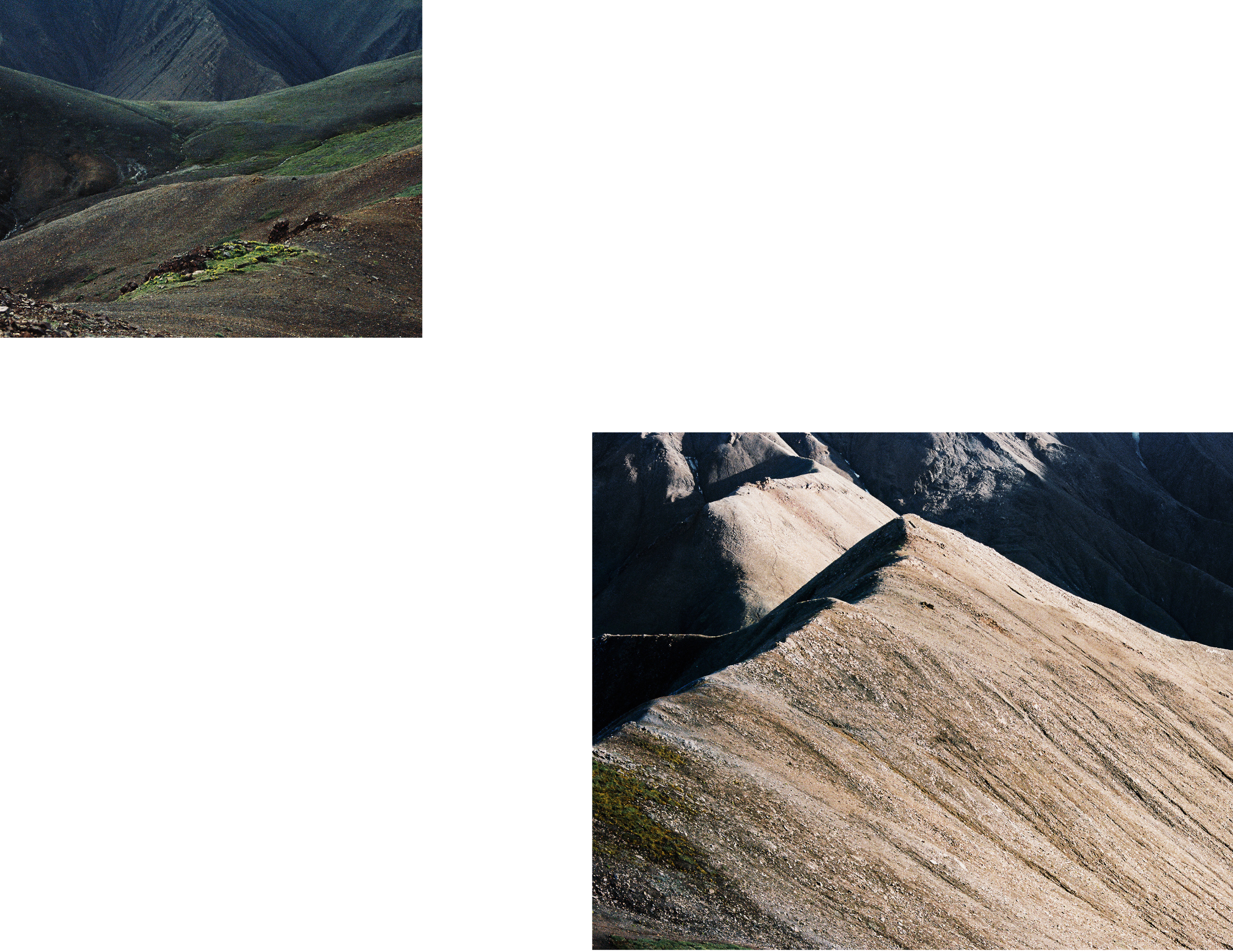 Alaska_Slide9.jpg