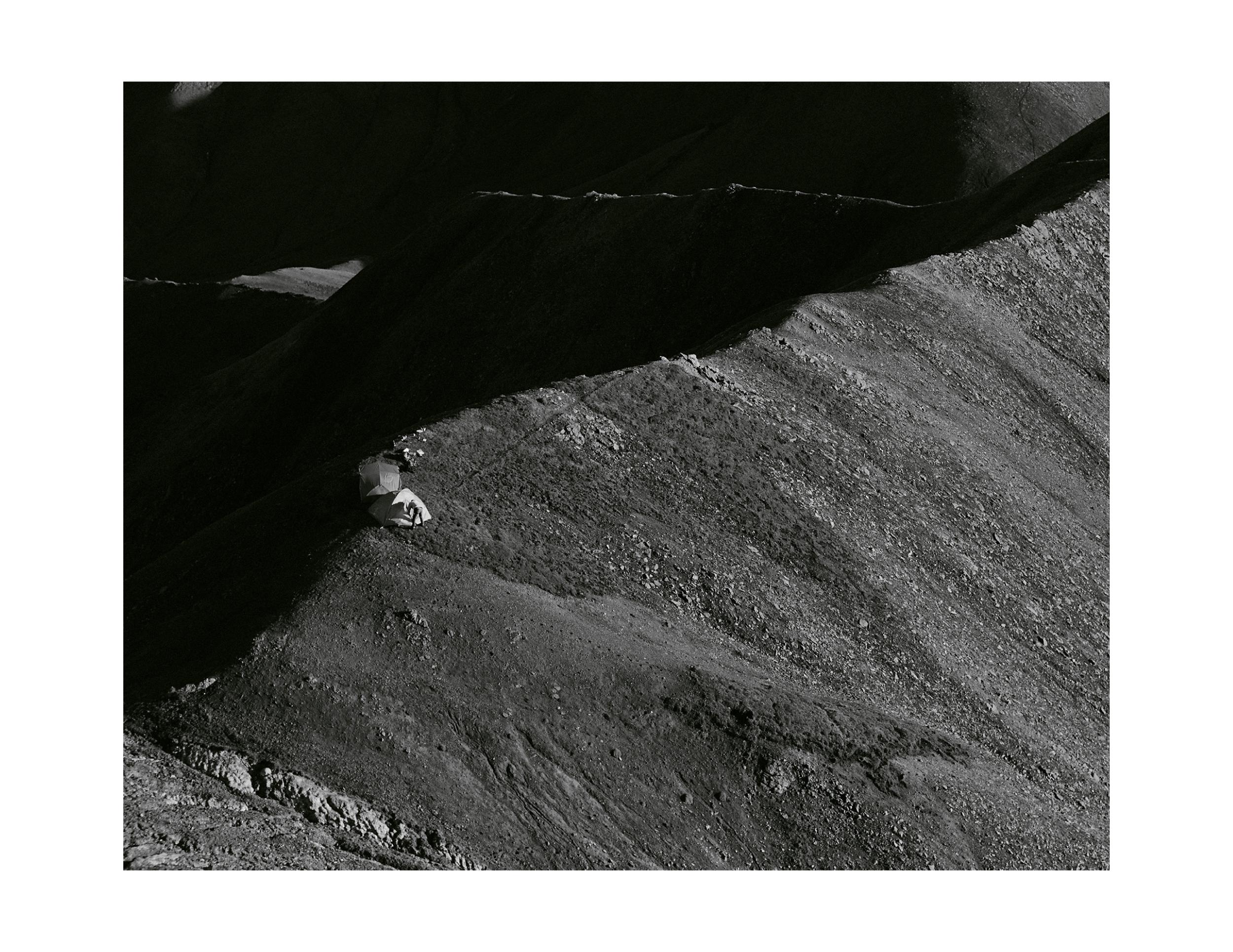 Alaska_Slide12.jpg