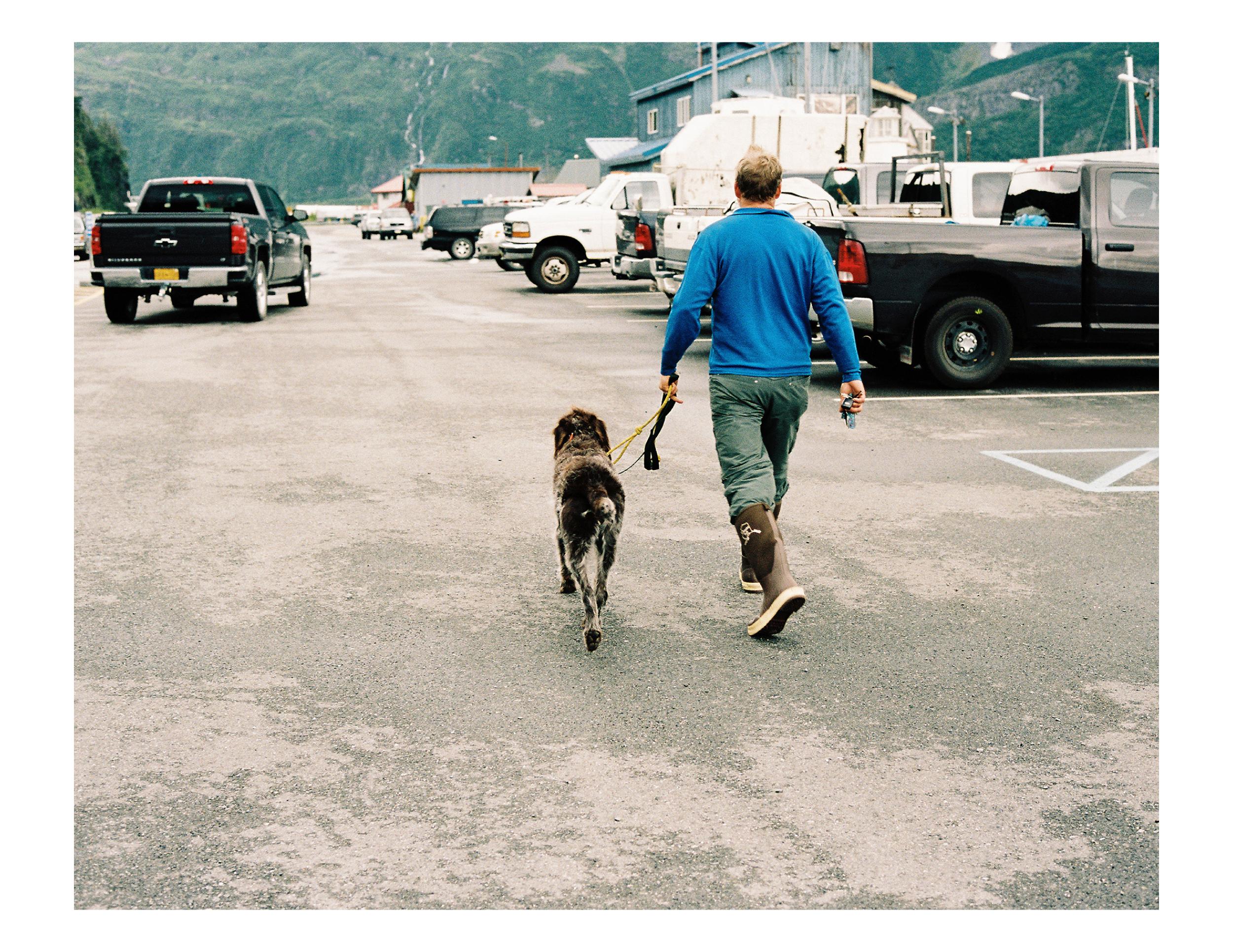 Alaska_Slide20.jpg