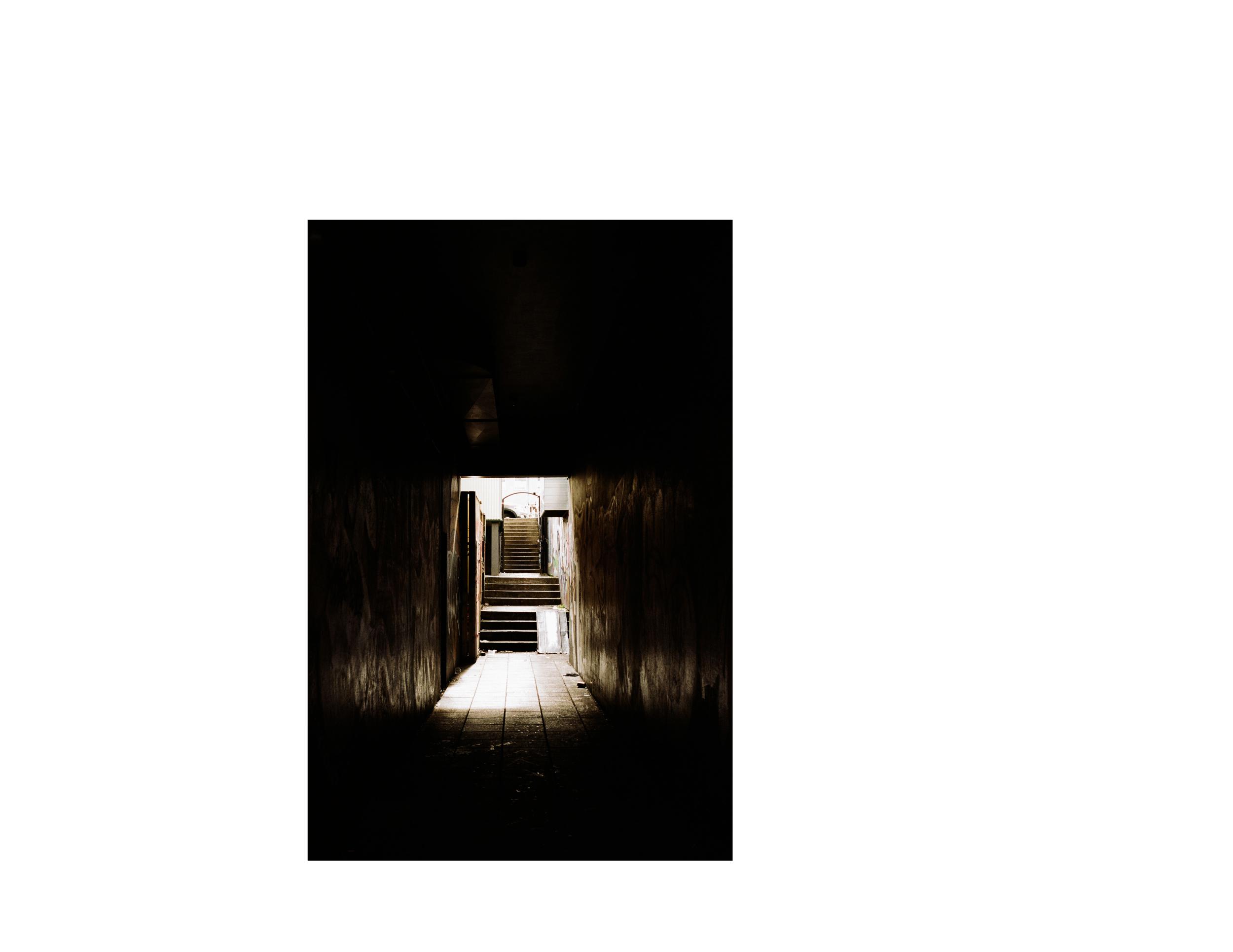 RVK_Slide8.jpg