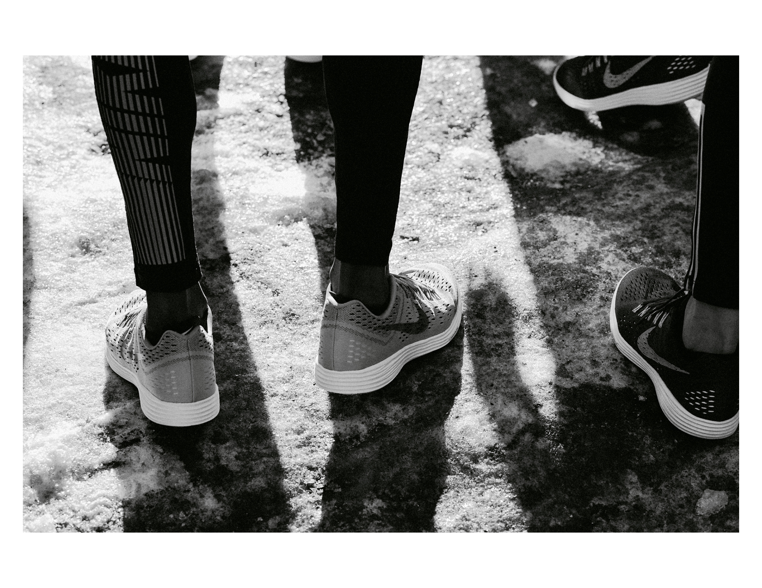 NikeLunarTempo_Slide1.jpg