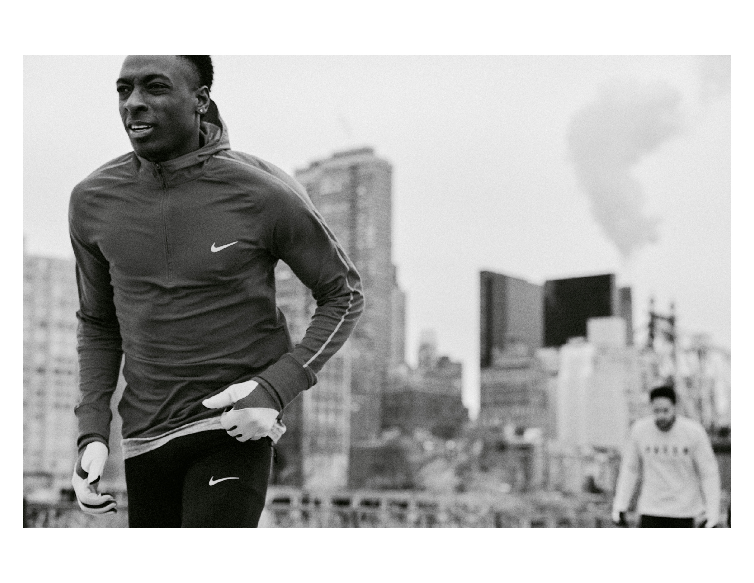 NikeLunarTempo_Slide4.jpg