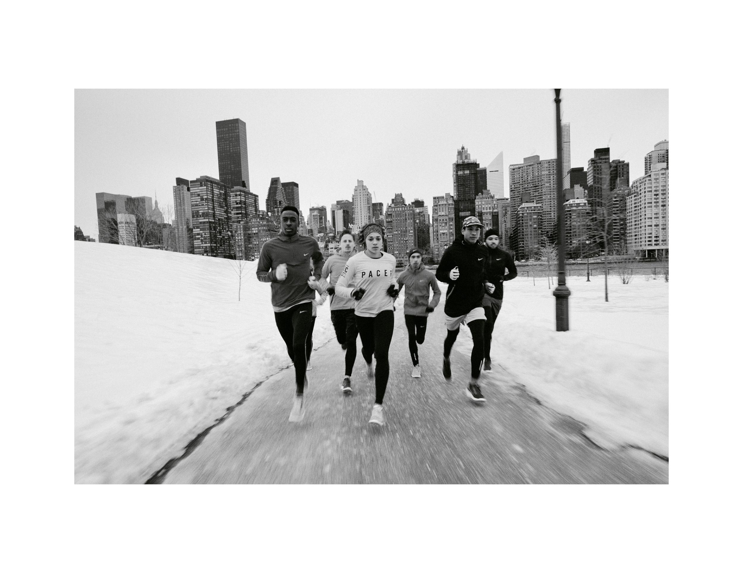 NikeLunarTempo_Slide5.jpg