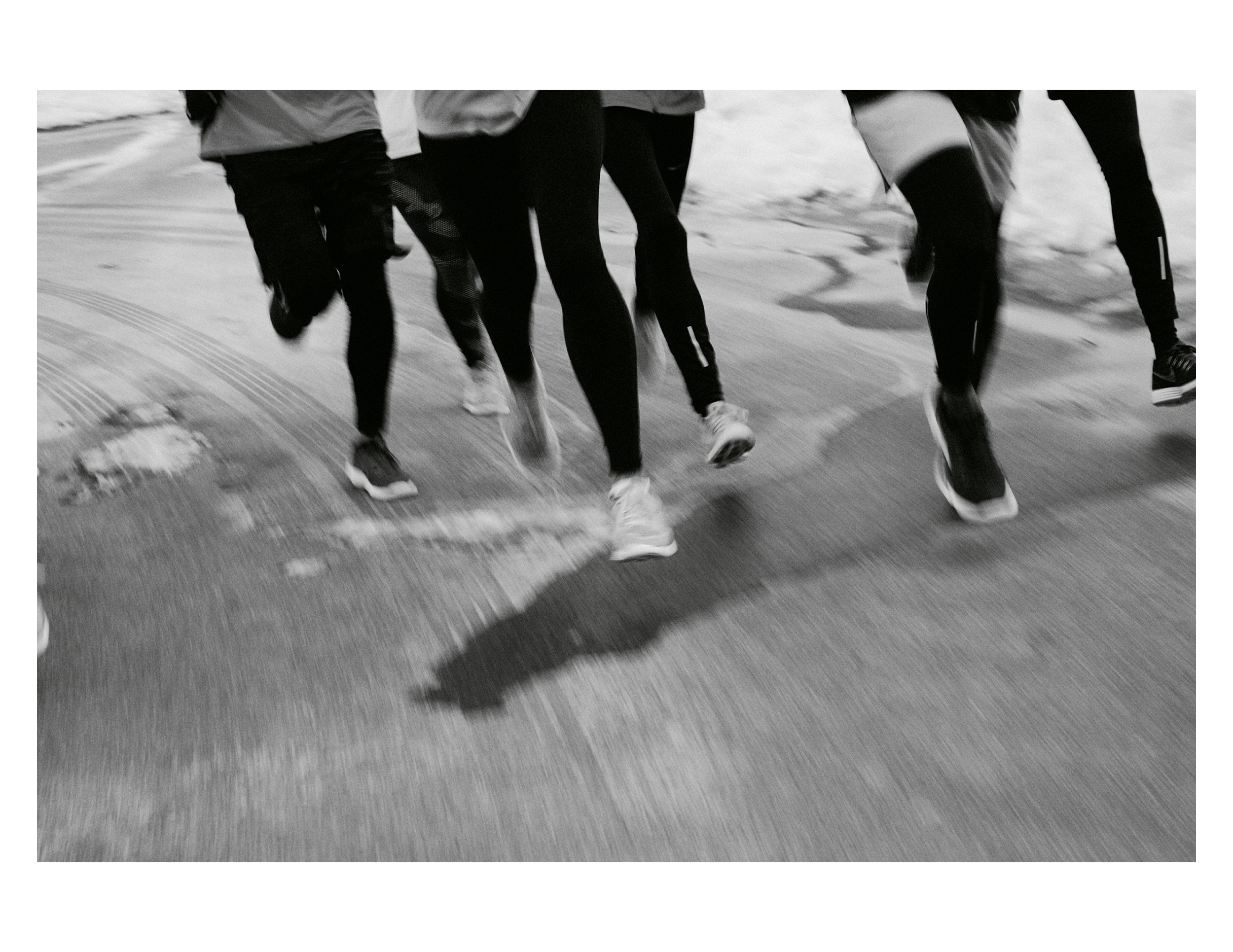 NikeLunarTempo_Slide7.jpg