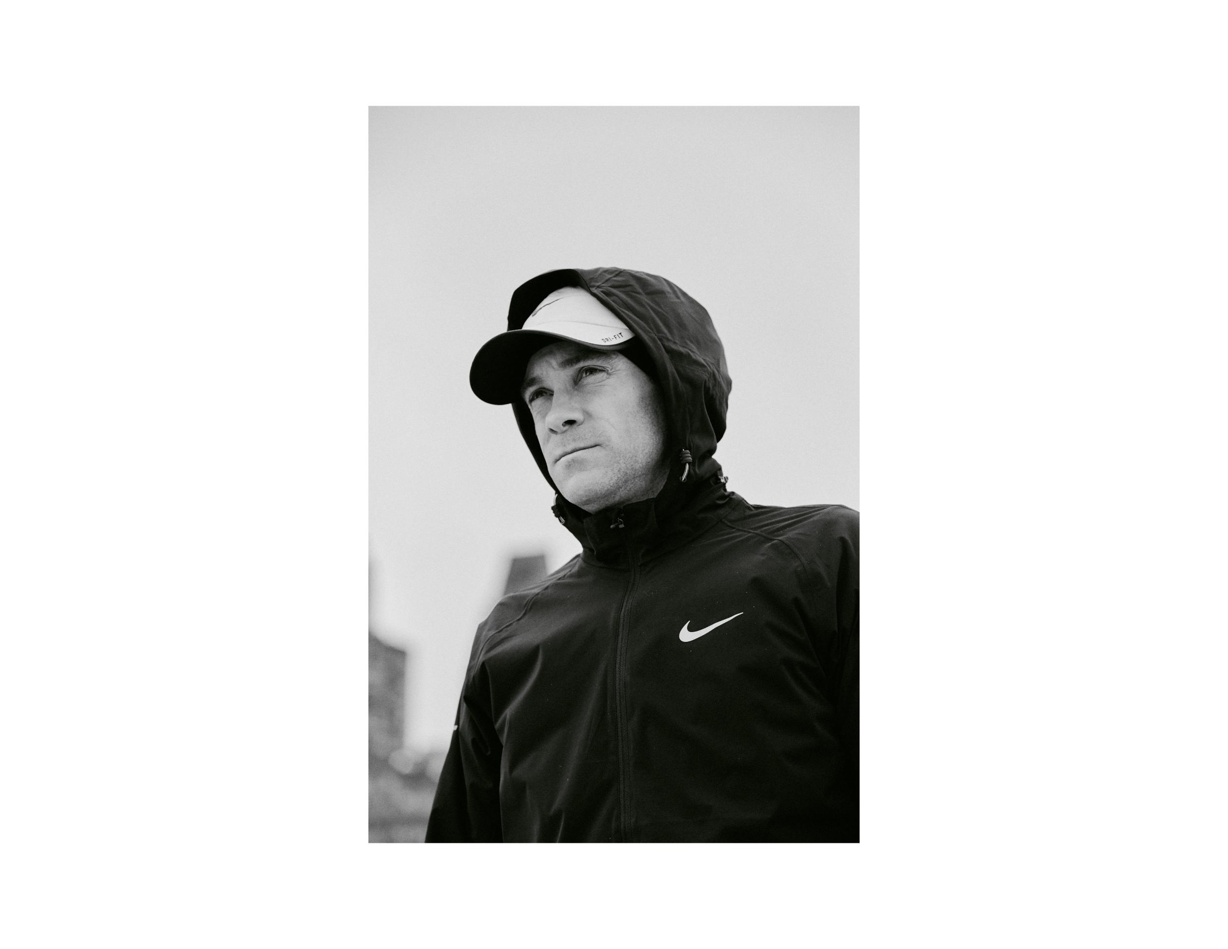 NikeLunarTempo_Slide9.jpg