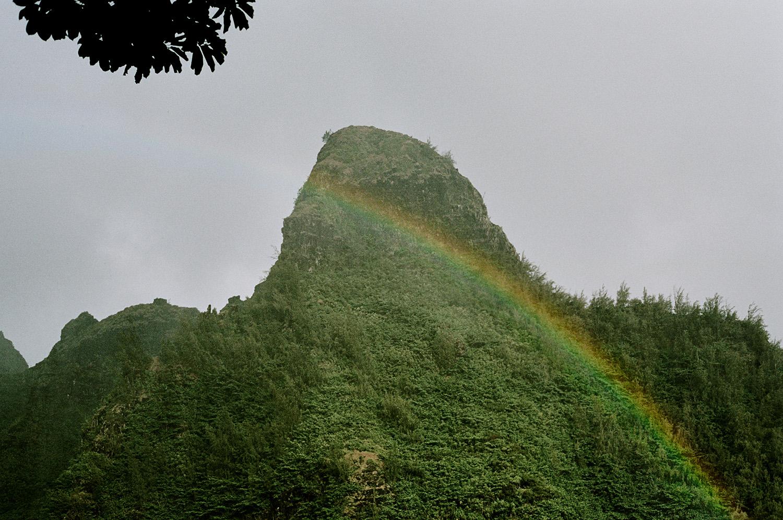 2017 Kauai