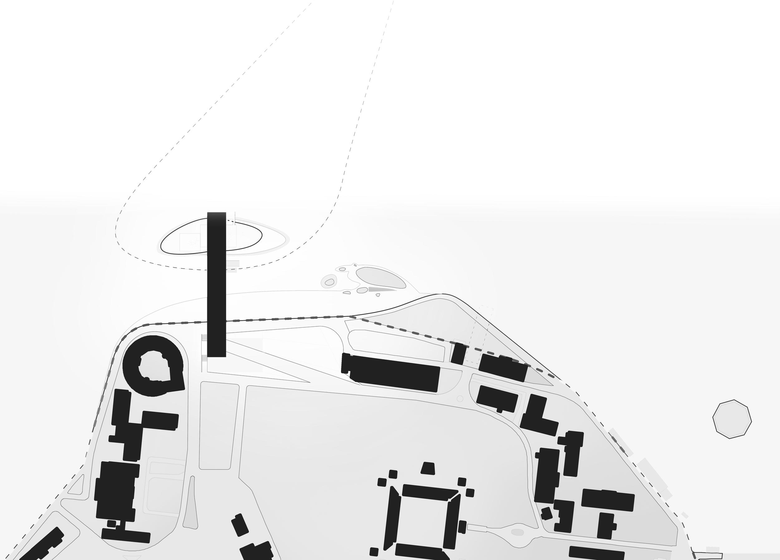 ferryterminal_siteplan.jpg