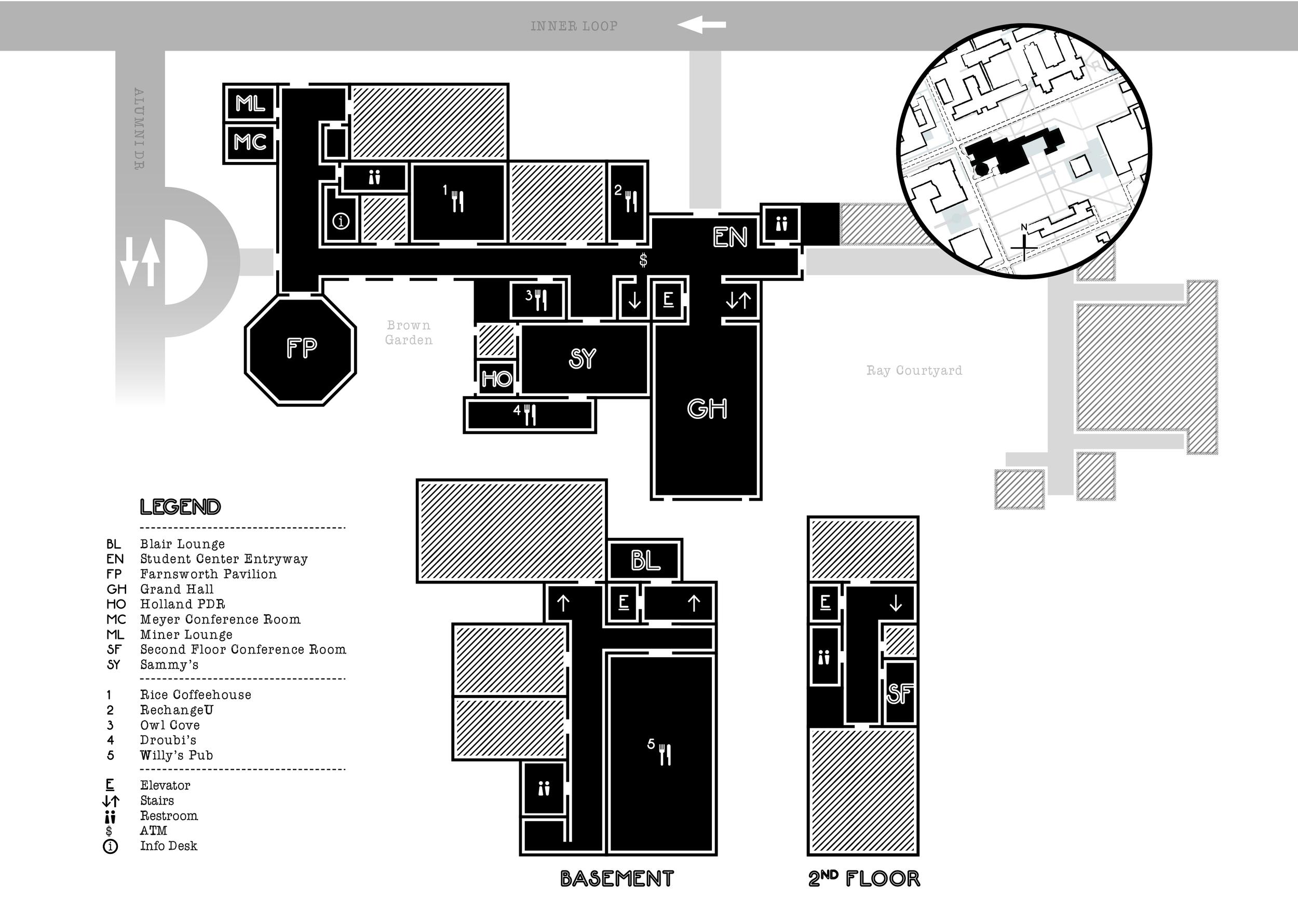 OwlCon_RMC MAP-NEW-02-02.jpg