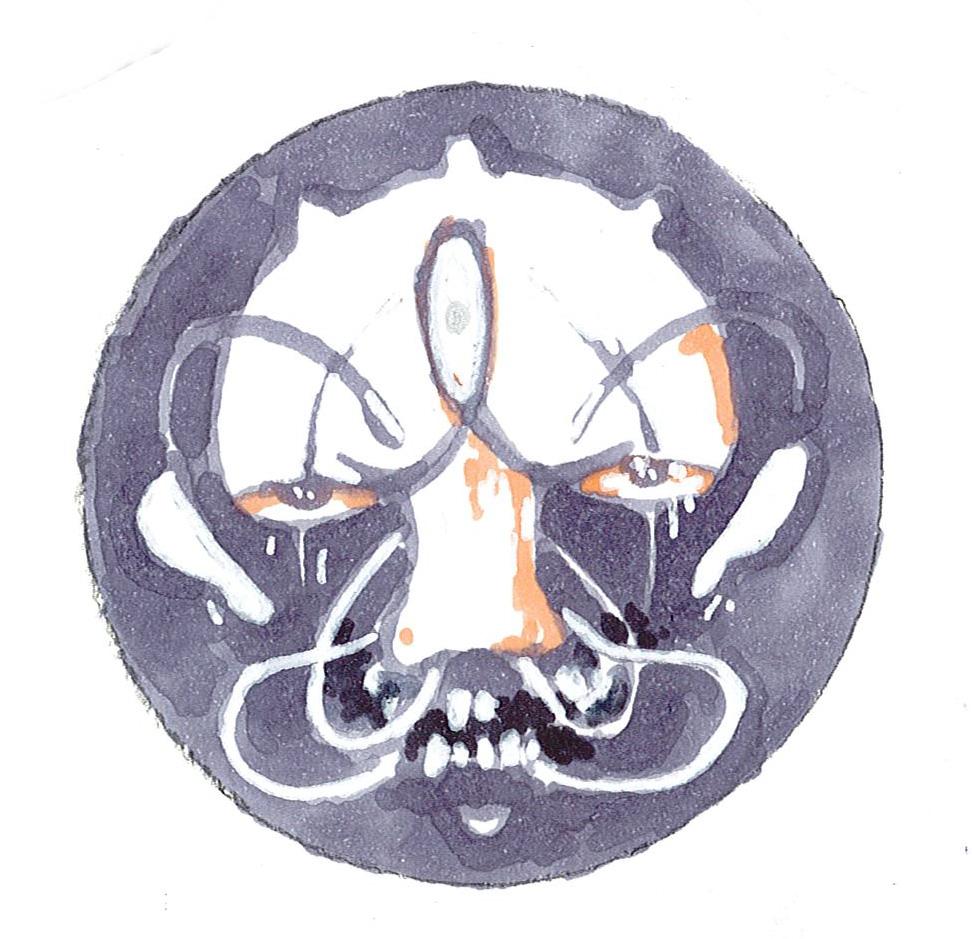 sigil-face.jpg