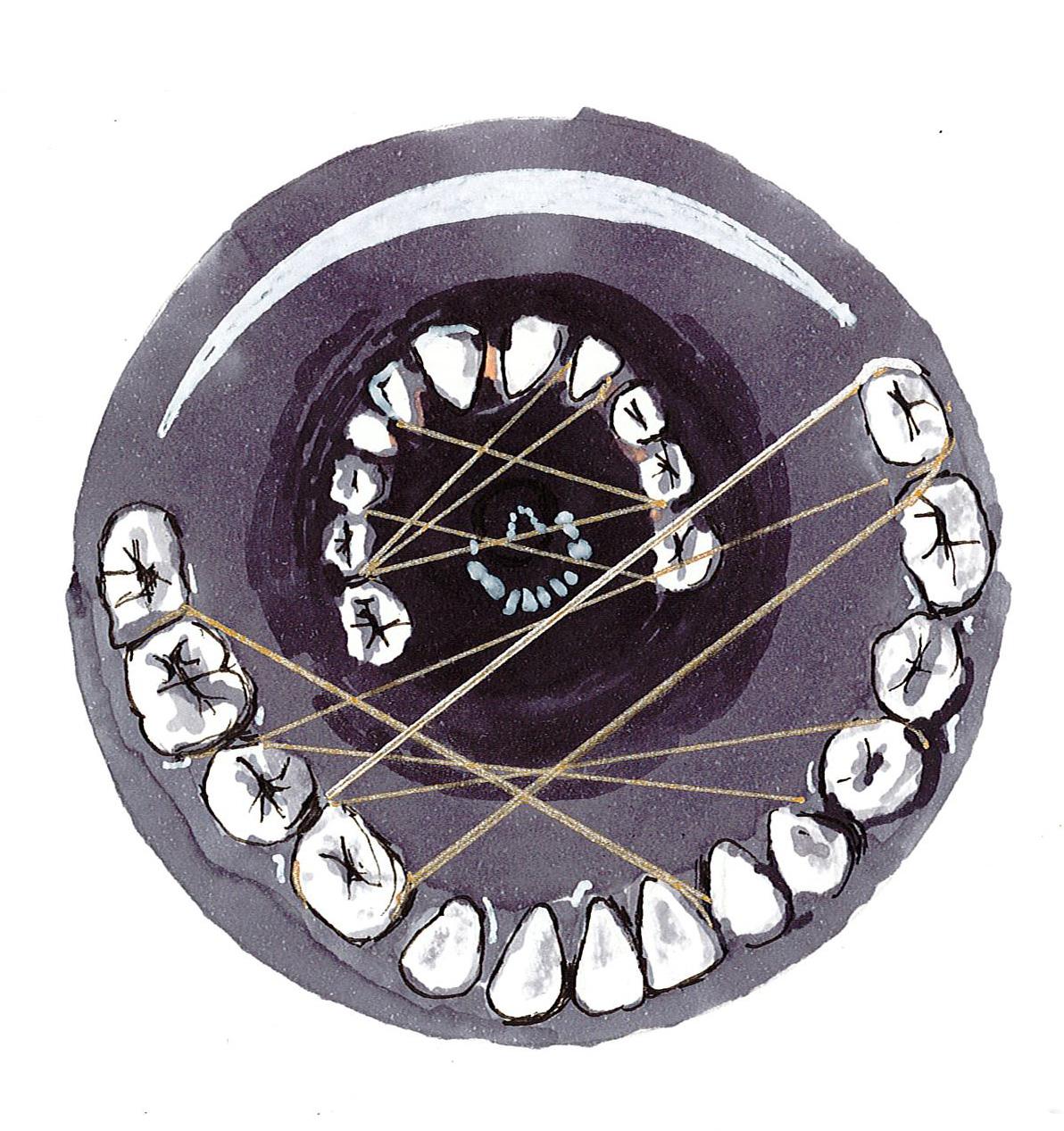sigil-teeth.jpg