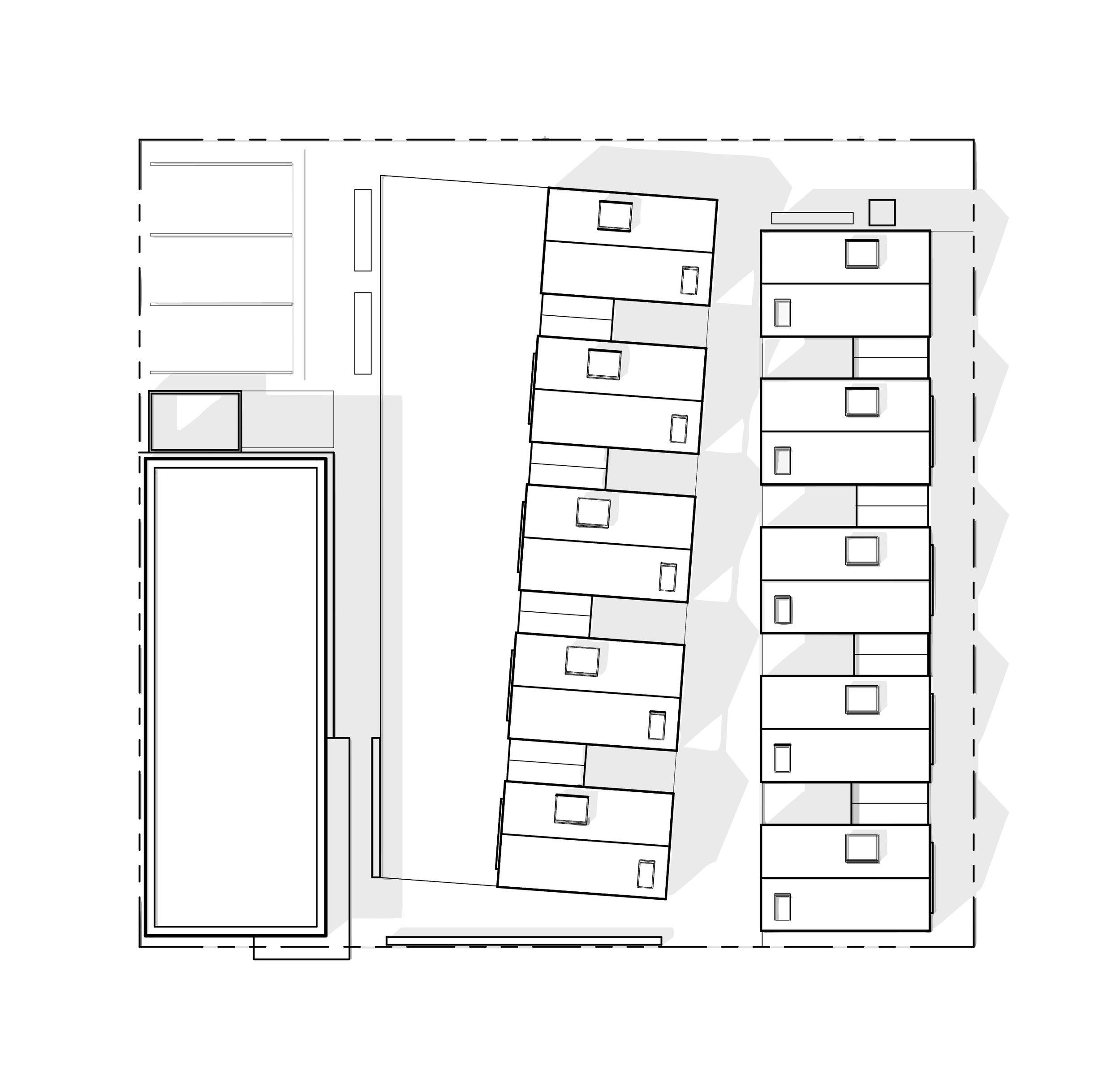 site-01.jpg