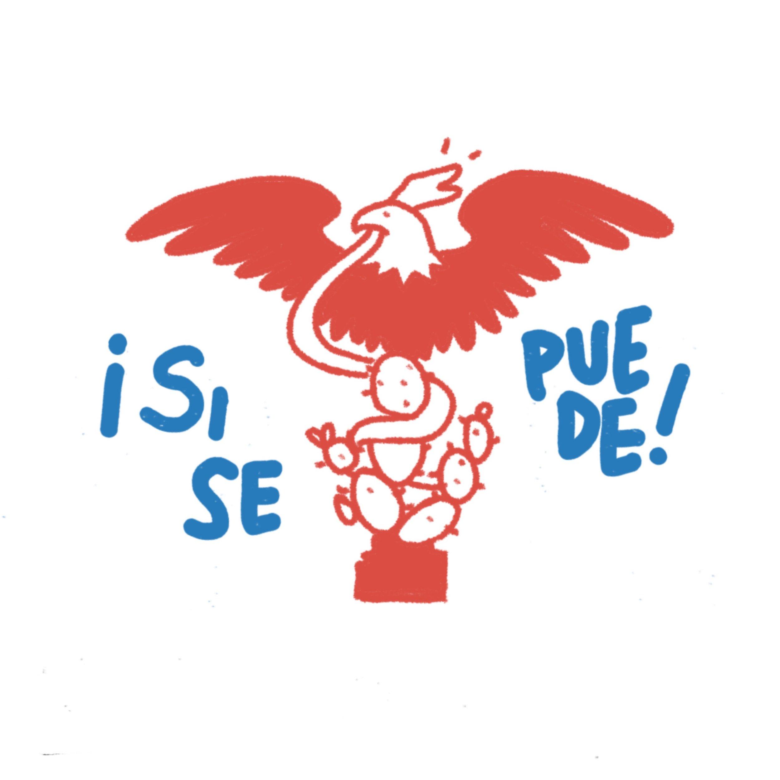Si_se_puede.jpg